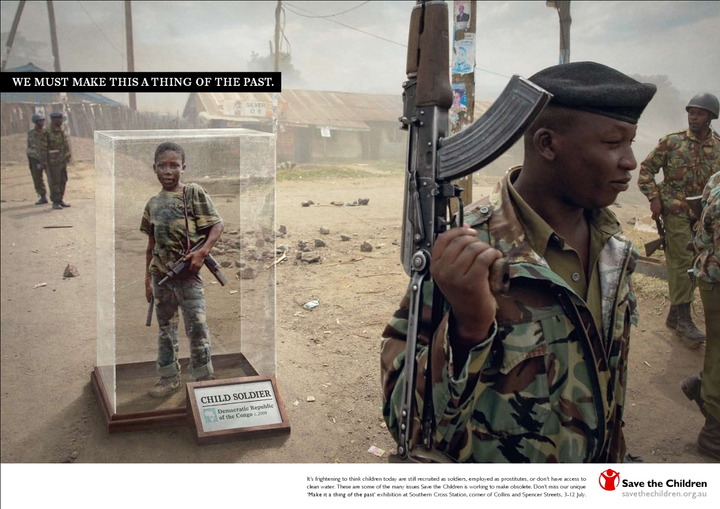 save_the_children_child_soldier